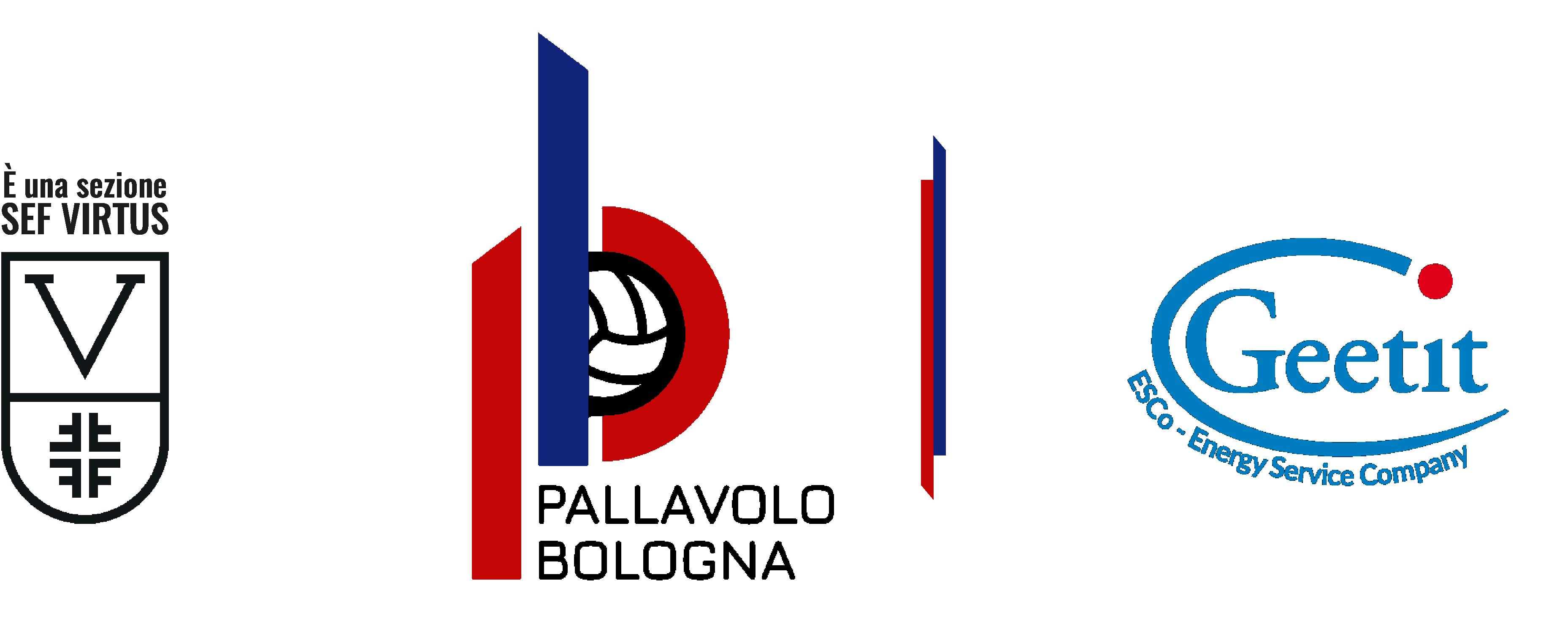 Pallavolo Bologna