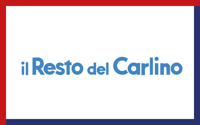 Resto del Carlino – 22 febbraio 2021