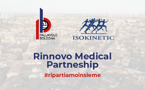 Rinnovo Medical Partnership