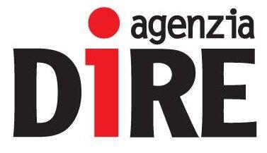 9 Apr 2021 – DIRE Reg. Emilia-Romagna – OMOFOBIA. A BOLOGNA ANCHE DA SPORT MESSAGGI A FAVORE DEL DDL ZAN